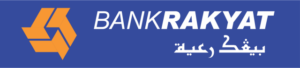 pinjaman koperasi - bank rakyat