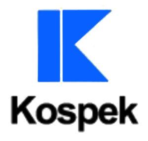 kospek-500x500-300x286